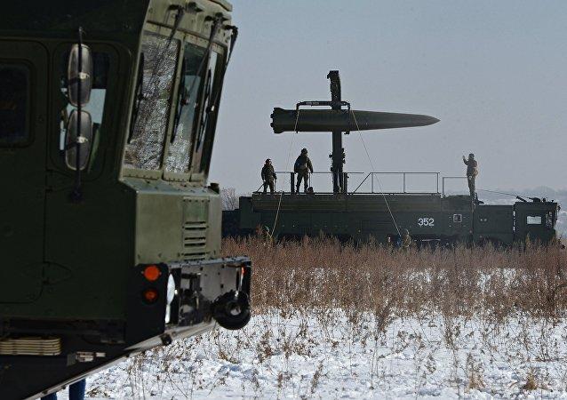 Las cartas de triunfo de Rusia contra Occidente