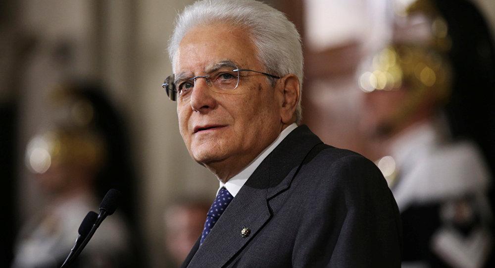 M5s prev debatir en el parlamento italiano la destituci n for News parlamento italiano