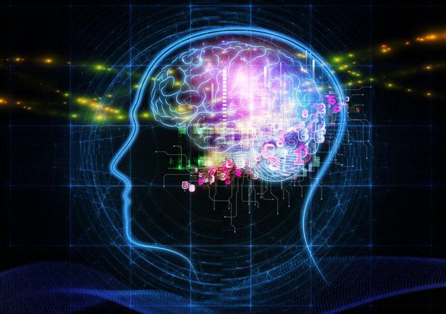 Implante para la memoria (archivo)