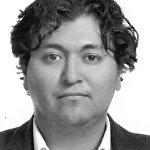 Juan Manuel Martínez Fernández