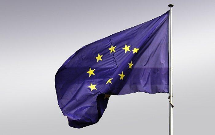 """Mercosur trabaja para que sus estados miembro implementen """"provisoriamente"""" Acuerdo con UE"""