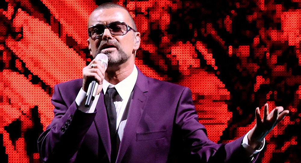 George Michael fallece a los 53 años