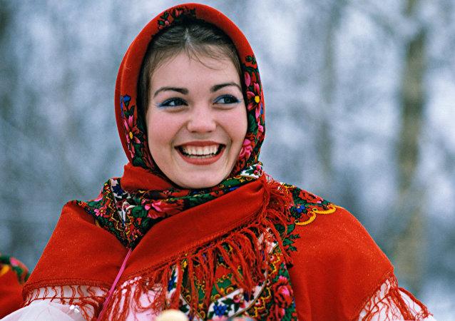¡Feliz año nuevo camaradas! Así se celebraba el Fin de Año en los tiempos de la URSS