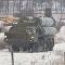 Vigías de los cielos: los S-400 Triumf ya están operativos en Moscú