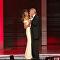 A mi manera: el baile inaugural de Donald y Melania Trump