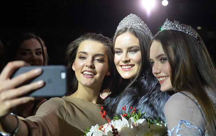 La mujer más bella de Tartaristán y sus rivales