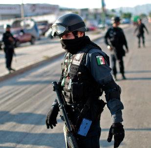 Detienen a uno de los líderes del cartel de Sinaloa