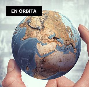 En Órbita