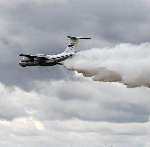 Il-76