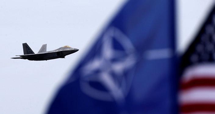 EEUU condicionará su compromiso con la OTAN a que aliados aumenten aportación