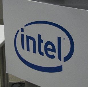 Intel выпустила двухъядерные процессоры Atom для нетбуков