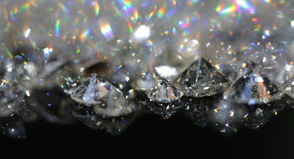 Diamantes (archivo)