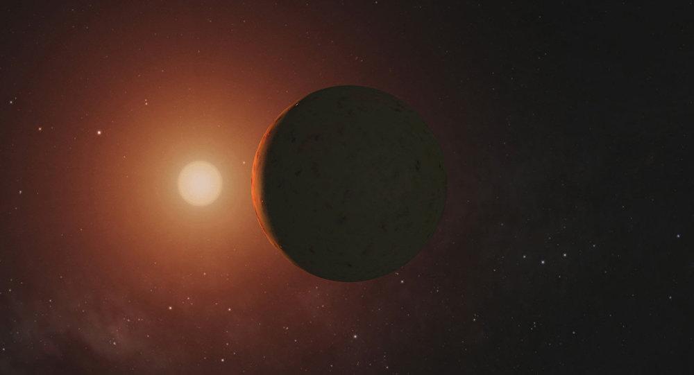 TRAPPIST-1 (archivo)