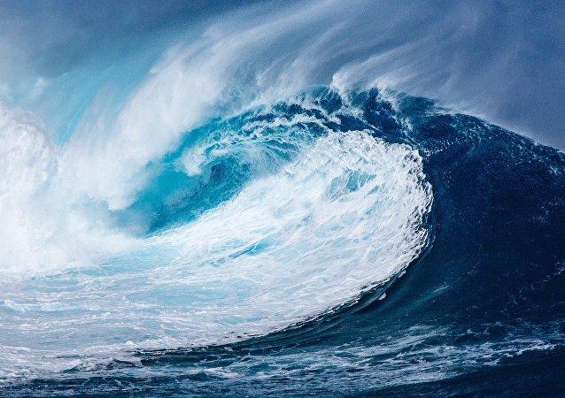 Tsunami (archivo)