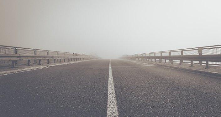 Mueren 4 turistas españoles en accidente de tráfico en La India