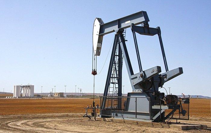 El Líbano e Irak estudian crear infraestructura para exportar petróleo y gas a Occidente