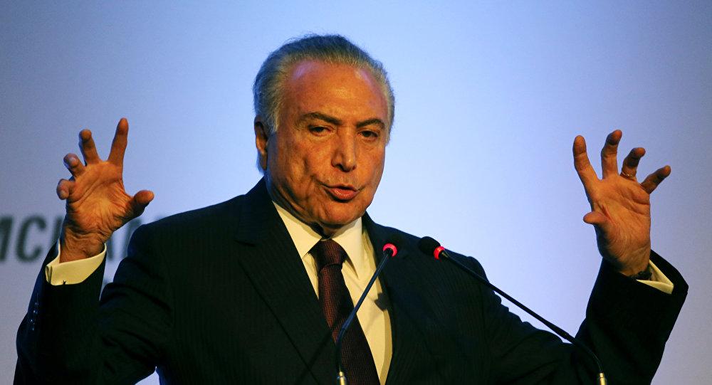SAG informa de cambios en limitaciones a la importación de carne brasilera