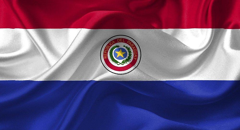 Mercosur y países asociados expresan