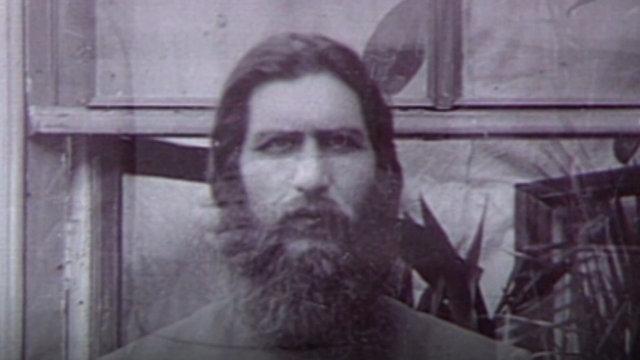 Rasputin el monje maldito online dating
