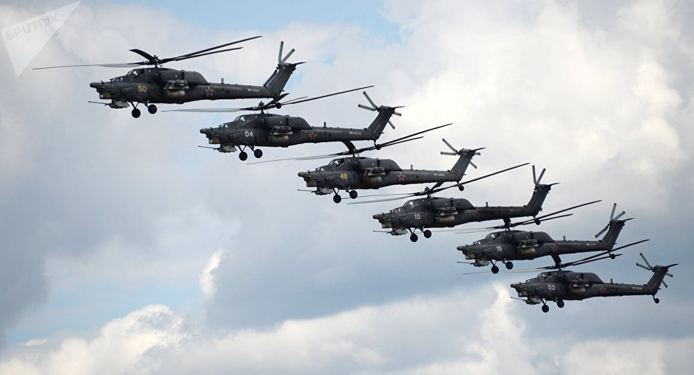 Image result for exhibirán vehículos, aeronaves y armamento mexicano