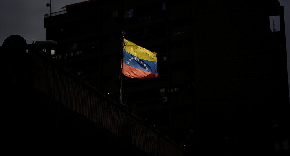 Niegan actuación de militar en represión de Venezuela