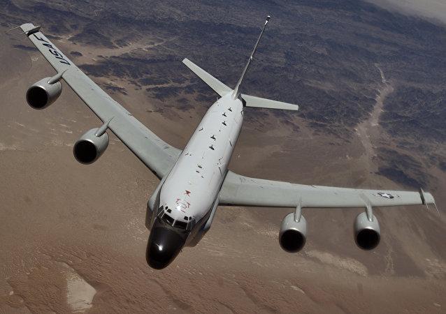 RC-135W (archivo)
