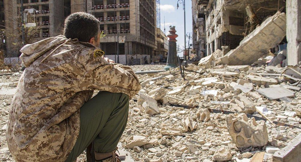 Libia - Entre la guerra civil y las manos del EI - Página 4 1069209648