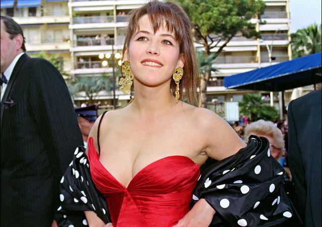 Los vestidos más provocativos de Cannes