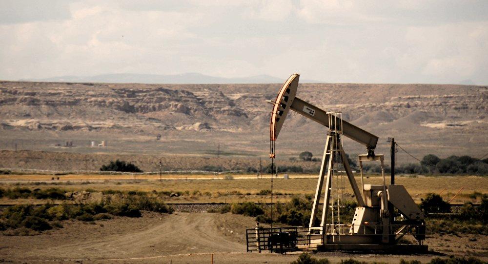 El petróleo del EI se trafica en connivencia con la OTAN, según medios