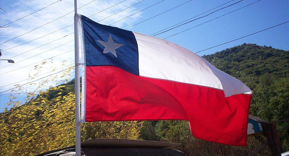 Tenso debate de la derecha chilena de cara a las primarias