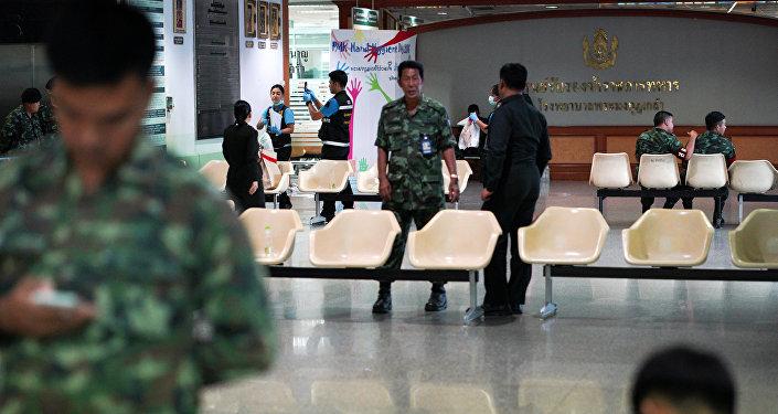 Accidentes de Aeronaves (Militares). Noticias,comentarios,fotos,videos.  - Página 22 1069340192