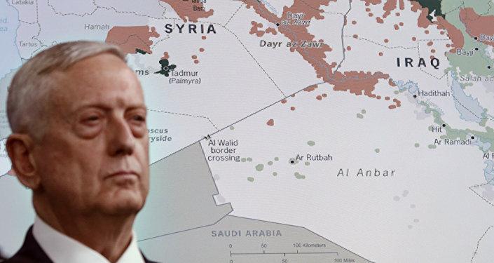 Resultado de imagen de Se acerca el momento crucial de la guerra en Siria