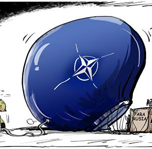 Presupuesto inflado