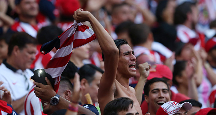 México no ganará un Mundial con Osorio, dice Hugo Sánchez