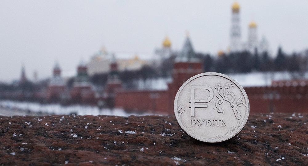 EEUU necesita más que Rusia el levantamiento de sanciones