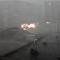El 'apocalipsis' llega a Rusia: una potente tormenta sacude la región de Sverdlovsk