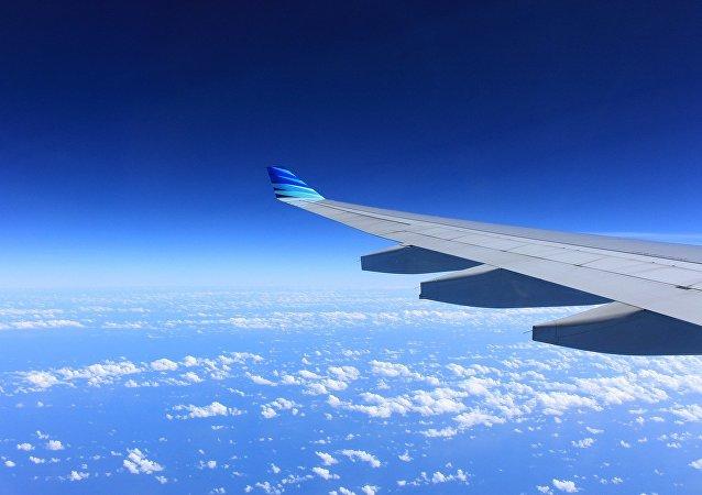Un avión militar con más de 100 personas a bordo desaparece de los radares en Birmania