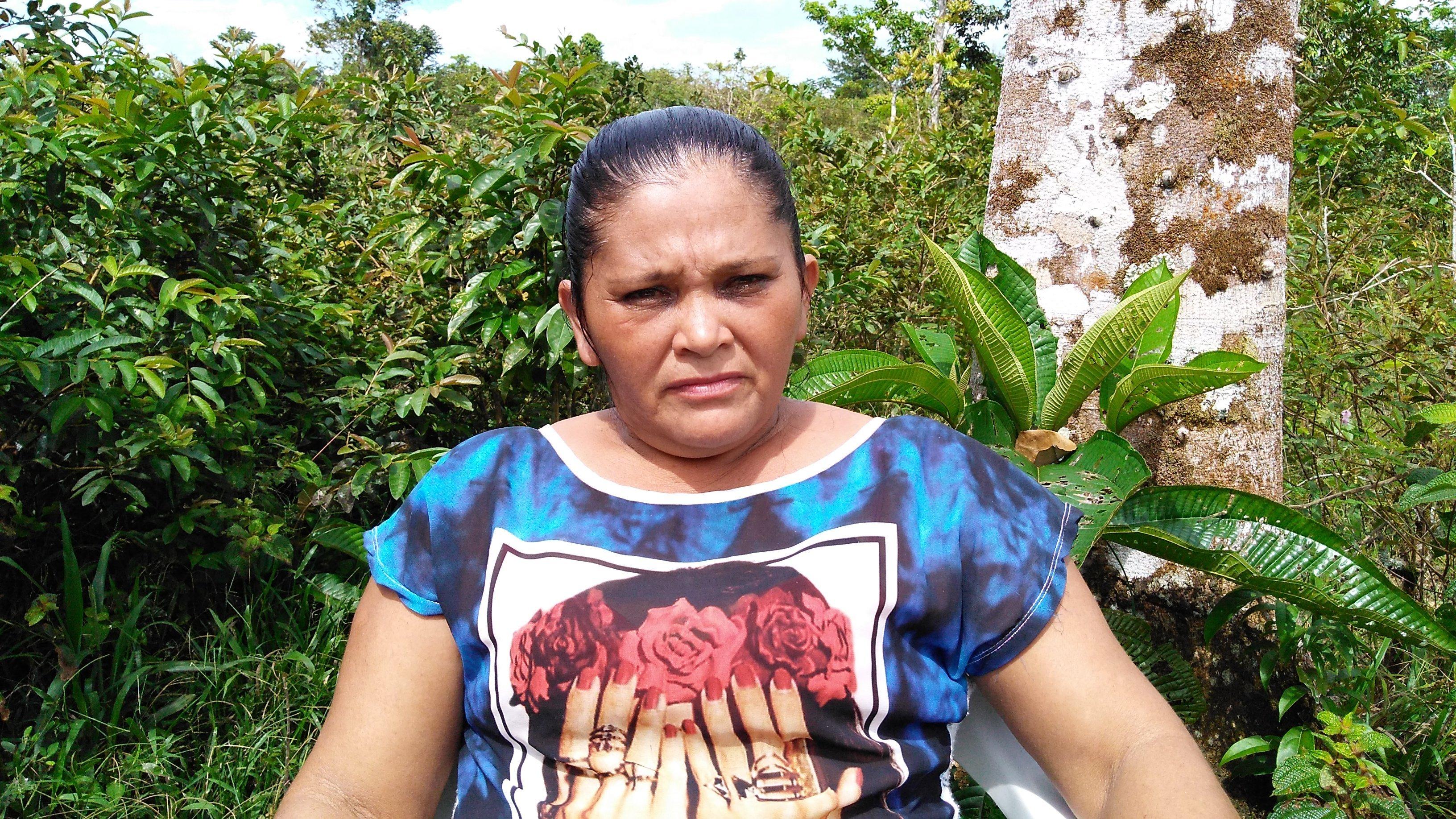 FARC entregan el 30 por ciento de sus armas a la ONU