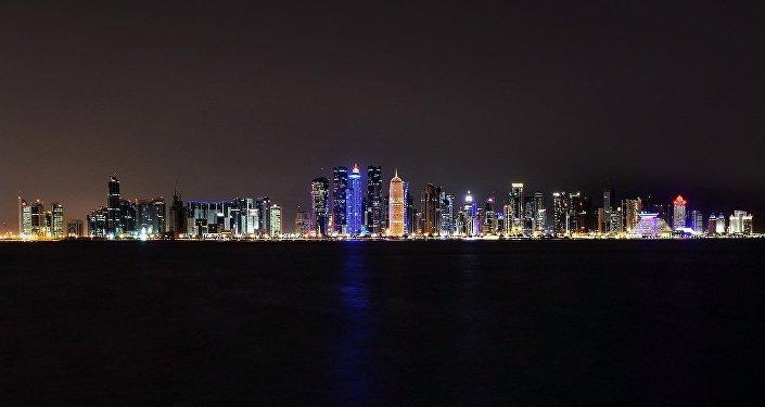 Por qué Arabia Saudí castiga a Catar y cuál será la respuesta