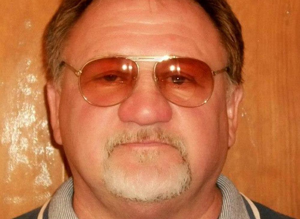 James Hodgkinson autor del tiroteo de Virginia