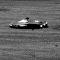 ¿La NASA nos esconde algo sobre los ovnis?