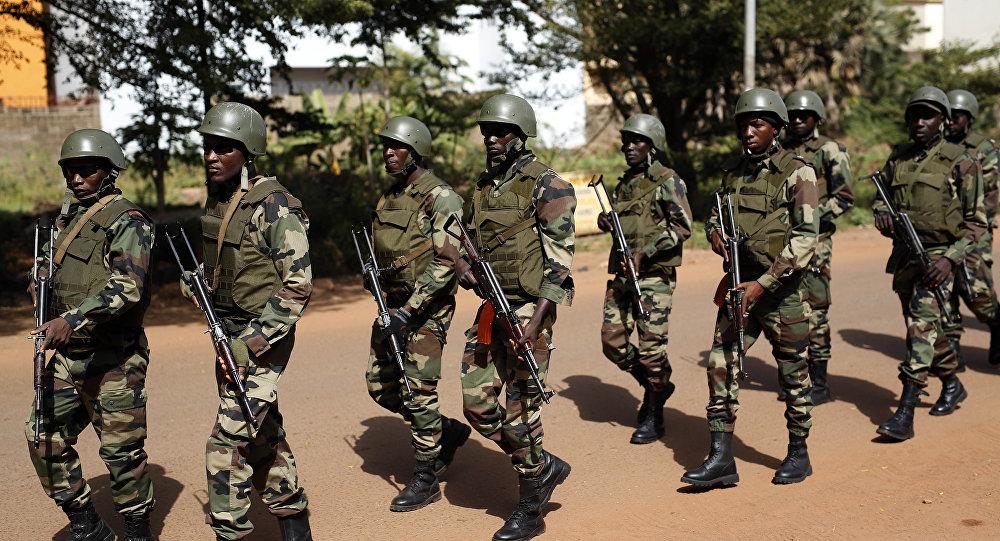 Malí: Ataque terrorista contra un complejo turístico deja al menos 3 muertos