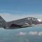 Desde la cabina del piloto: así atacan los aviones rusos a sus enemigos