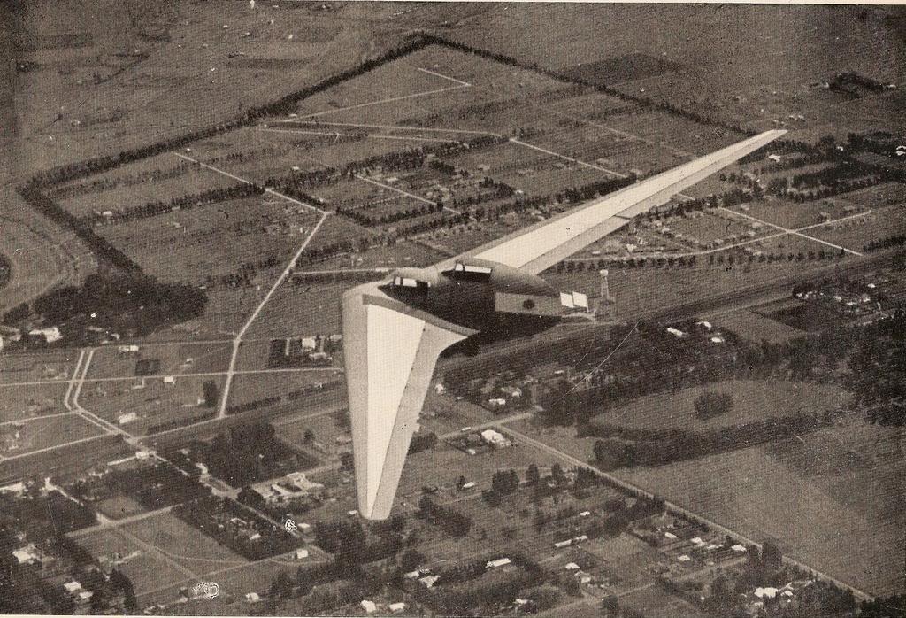 I.Ae 34 Clen Antú