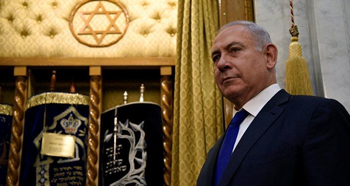 Mueren cinco árabes israelíes en ataque en Jerusalén