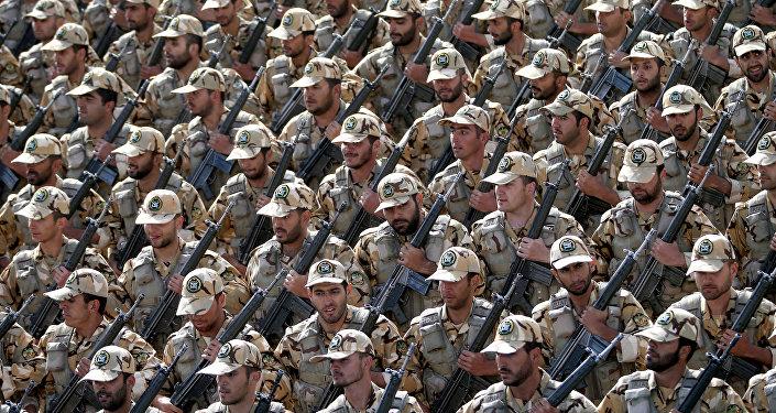 Irán: Arabia Saudita cometió un error al elegir Israel