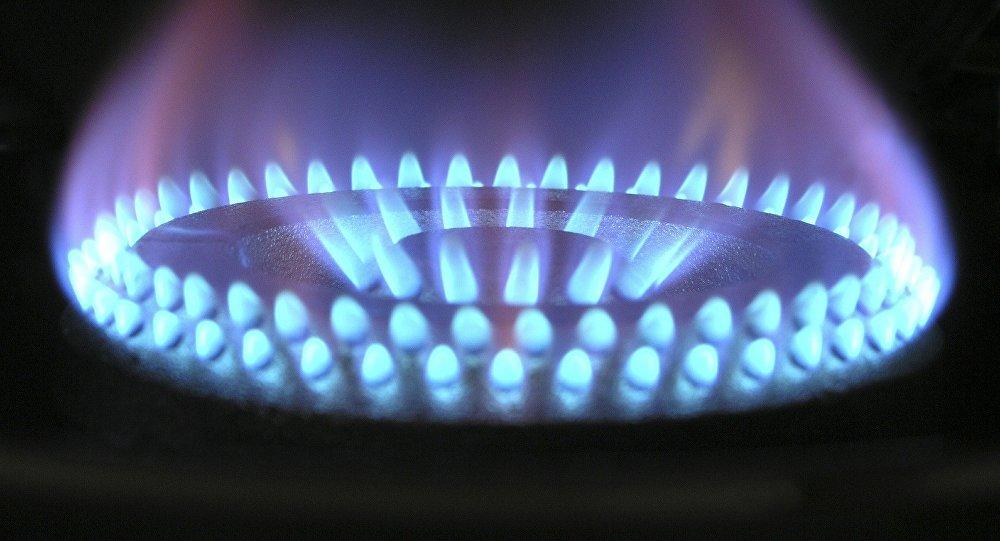 En 2018, Argentina volverá a exportar gas a Chile