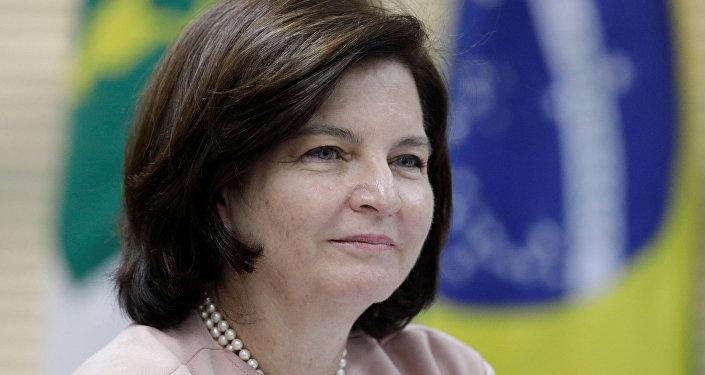Otro ministro del PSDB deja el Gobierno de Temer