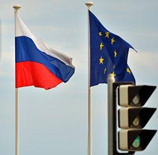 La Cancillería rusa invita a la UE a reflexionar sobre la ineficacia de las sanciones