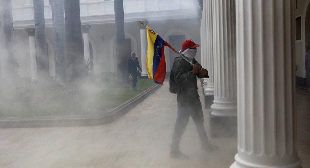 MP cita a coronel Lugo por violación de derechos humanos